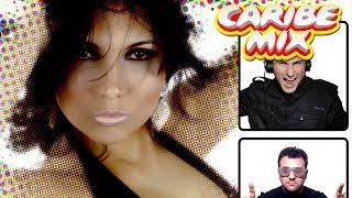 Gambar cover Valdi & Juan Martinez Feat. Gisa Nunez - Todo Loco