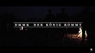 Der König Kommt (Official Video)   DMMK Feat. Timo Langner | Jahweh