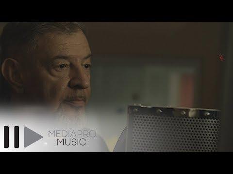 Proconsul & Adrian Despot – Ce daca ma doare Video