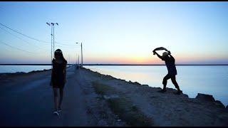 تحميل اغاني فوزي حسونة بنت 17 _ Fawzi Hsouna MP3