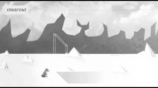 Emarosa - I Still Feel Her, Part IV (Demo)
