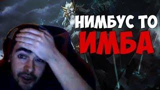 ЧЕЛЛЕНДЖ 30-0 / МАПХАК / РУССКИЙ ПАБ / Лучшее со Stray228 #81