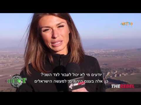 סרטון הסברה מעולה של העיתונאית פיית' גולדי