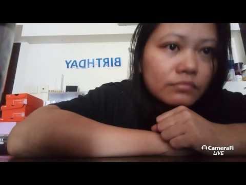 Jj Lindumart Vlogs's subok lng