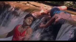 Pyar Hone Laga Hai BY T S - YouTube