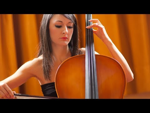 Instrumental Music for Relaxation, Classical Music, Background Music, Meditation Music, ♫E204