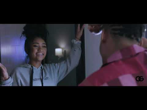Dougie Jay feat. Young Lyric - Krazy