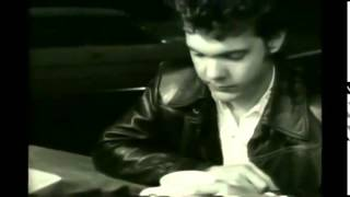Steve Forbert  -  The streets of this town