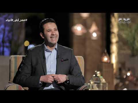 , title : 'د. علي جمعة يوضح لماذا لم يُذبح نبي الله هارون وهو صغير في السن مع أطفال بني إسرائيل؟'