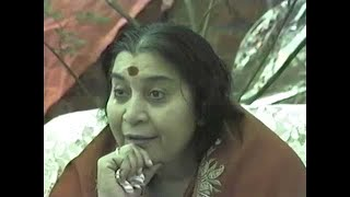 Shri Lalita Puja, Understand your own importance thumbnail