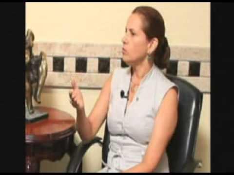 Viriato entrevista Ana Cristina Strava do SIPAM - Gente de Opinião