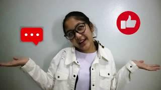 Seru-seruan Di Kelas Koreografi!  - Indonesian Idol Junior 2018