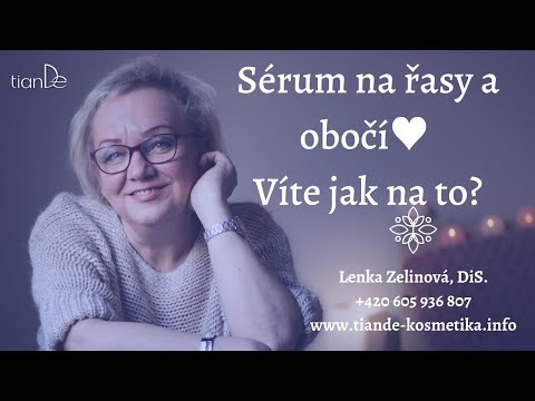 Sérum proti stárnutí Caudalie vinexpert