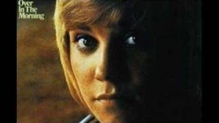 Anne Murray - The Call (1976 version)