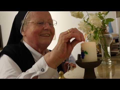 Clara Feys Erbe: Die Schwestern vom armen Kinde Jesu