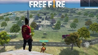 [HINDI]RANKED MATCH SQUAD |Garena Free Fire Live |INDIA