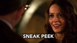 "Person of Interest 5x06 Sneak Peek 3 ""A More Perfect Union"""