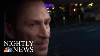 'Cash Cab' Returning To TV | NBC Nightly News