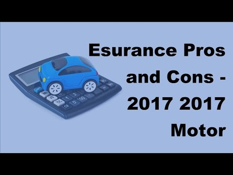 mp4 Car Insurance Esurance, download Car Insurance Esurance video klip Car Insurance Esurance