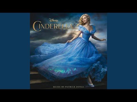 La Polka de Paris (Song) by Patrick Doyle
