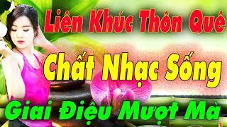 lk-nhac-song-thon-que-disco-cuc-chat-lien-khuc-nhac-song-ba-mien-lk-nhac-tru-tinh-hay-nhat