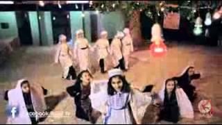 Dima Bashar Ahla Sahrah   ديمة بشار أحلى سهرة   YouTube