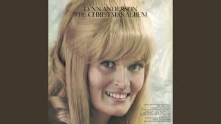Ding A Ling The Christmas Bell - Lynn Anderson