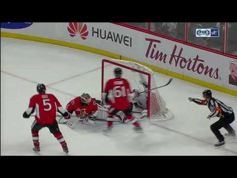 Gotta See It: Atkinson's speed and soft hands too much for Condon in overtime