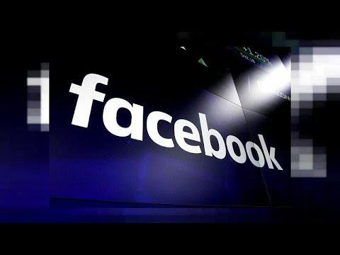 Έρευνα της Κομισιόν σε βάρος του Facebook για μονοπωλιακές πρακτικές…