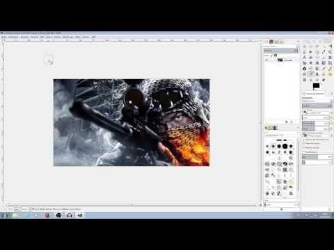 Die 8 besten Bildbearbeitungsprogramme - Meine Empfehlung | ASGRAPHIC