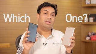 Huawei Honor 9 Lite vs Huawei Honor 7x vs Huawei Honor 9i Smartphones Compared