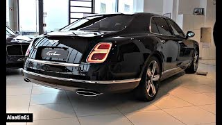 TOP 5 NEW Upcoming Luxury Cars 2019