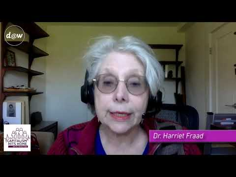 Parents Need Checks, Balances and Support - Harriet Fraad