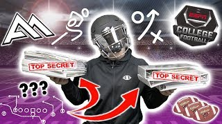 How To SUCCESSFULLY Memorize Your Football Playbook!