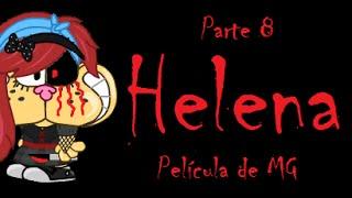 Helena - Parte 8 | Película De Mundo Gaturro