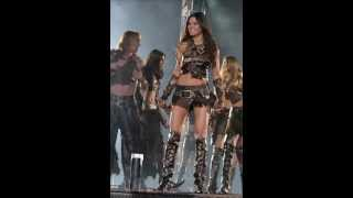 Ruslana - Wild Dances