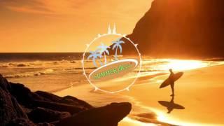 Felix Jaehn ft. Lost Frequencies & Linying - Eagle Eyes (Lucas & Steve Rmx)
