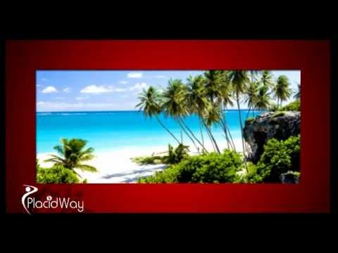 PlacidWay-Medical-Tourism-Affordable-Health-and-Wellness-Options-Abroad