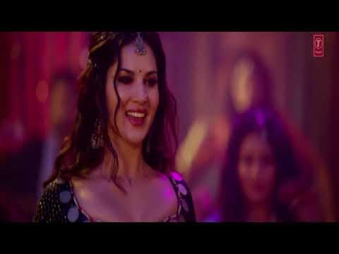Piya More (Baadshaho) 4K Video Song