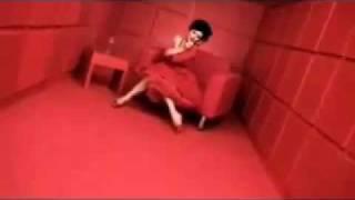 Download lagu Krisdayanti Feat Siti Nurhaliza Amarah Mp3