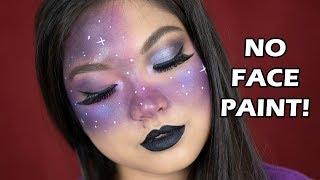 34cabf438557e Descargar MP3 de Space Makeup Tutorial gratis. BuenTema.Org
