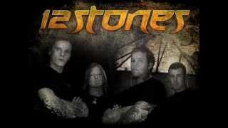 12 stones open your eyes