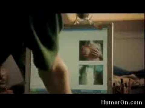 Schönes Sex-Video