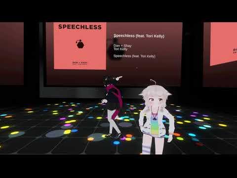 Konata Dances Speechless (feat. Tori Kelly) - Dan + Shay