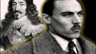 Secrets d'actualité - L'héritage du comte de Paris