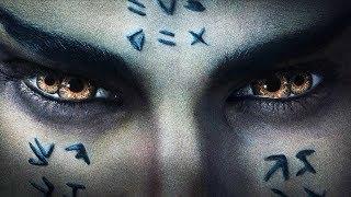 Мумия (2017)— русский трейлер 3