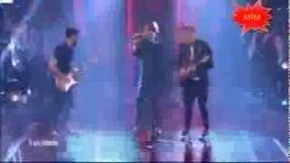 NAMUS BELASI {Muhteşem Düet}O Ses Türkiye Yarı Finali Gökhan Ve Ekibi