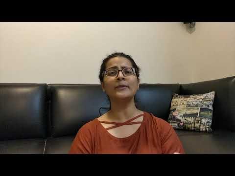 Garhwali Song | Ghughuti Ghuron Lagi | By Srishti Upadhyay