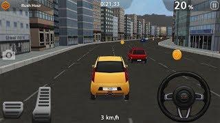 car games    dr drive game    car racing games    car games for kids