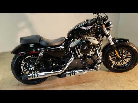 2016 Harley-Davidson Forty-Eight® in Temecula, California